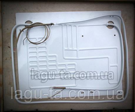 Испаритель для холодильной камеры двухкамерного холодильника , фото 2