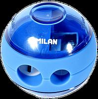 Точилка sphere, дисплей ml.20156212