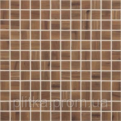 Мозаїка Wood Nogal Mt 31,5*31,5
