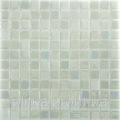 Мозаїка Lux Blanco Antislip 409A 31,5*31,5