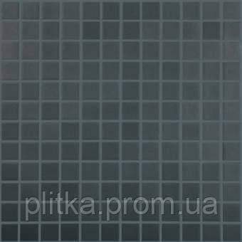 Мозаїка Matt Dark Grey 908 31,5*31,5