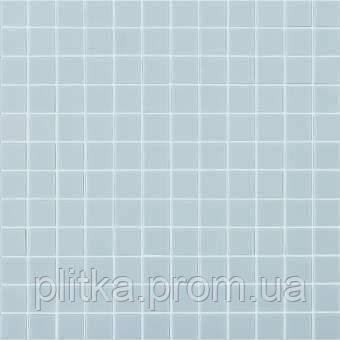 Мозаїка Matt Light Blue 925 31,5*31,5