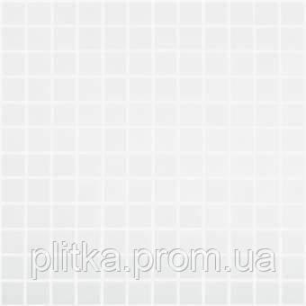 Мозаїка Matt White 910 31,5*31,5