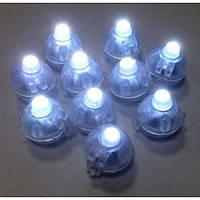 светодиод для шариков