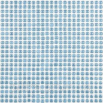 Мозаїка Pearl Luminiscente 458 30,9*30,9, фото 2