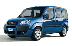 FIAT DOBLO 2001-2010