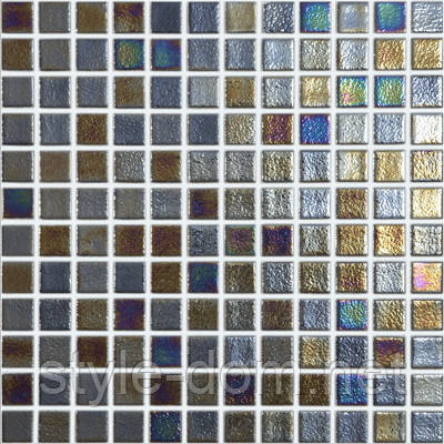 Мозаїка Shell Antislip Deep 556A 31,5*31,5