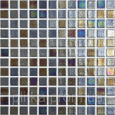 Мозаїка Shell Antislip Deep 556A 31,5*31,5, фото 2