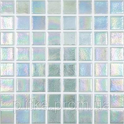 Мозаїка Shell Crystal 553 (38*38) 31,5*31,5