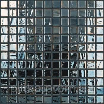 Мозаїка Titanium Black Brush 780 31,5*31,5