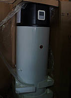 "Тепловой насос NEXA AXHW Energon -20a/300L типа ""воздух-вода"" с баком на 300 литров"