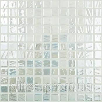 Мозаїка Titanium White Brush 710 31,5*31,5, фото 2