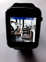 Наручный пейджер (часы) вызова персонала HCM4000