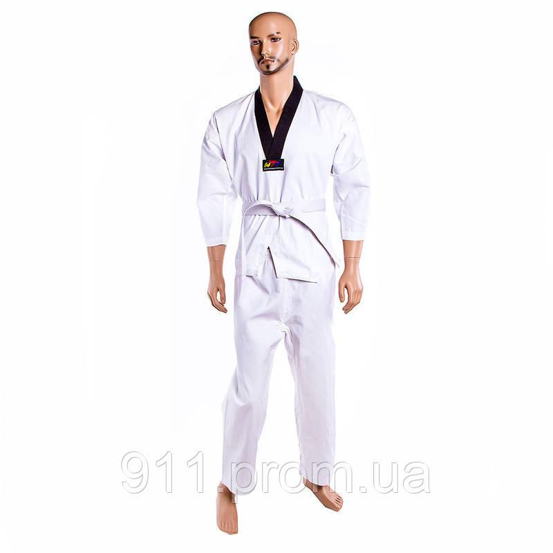Добок - кимоно для тхэквондо WTF