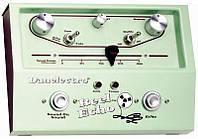 Danelectro DTE1 Reel Echo гитарный эффект delay