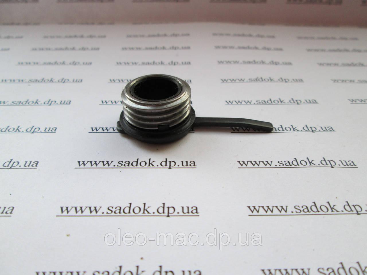 ПРИВОД МАСЛОНАСОСА (БЕНДИКС) для бензопилы Oleo-Mac GS 35 C