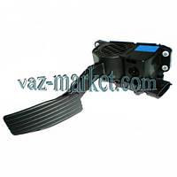 Электронная педаль газа Е-газ ВАЗ 2170(ВАЗ 2115)