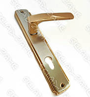 Ручка для дверей KAYRA S/A Y-85 mm