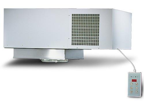 Потолочный холодильный агрегат KDC300 GGM