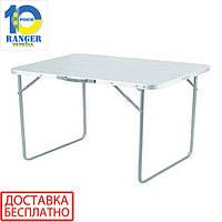 Стол раскладной TA 21405-1, фото 1
