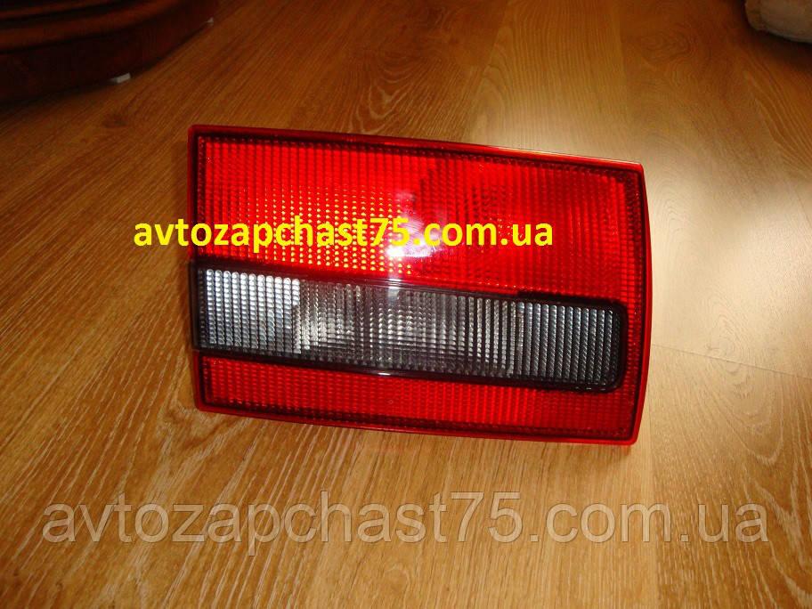 Фонарь Газ 3110, Газ 31105 задний правый , внутренний (производство Освар, Россия)