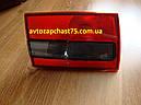 Фонарь Газ 3110, Газ 31105 задний правый , внутренний (производство Освар, Россия), фото 5