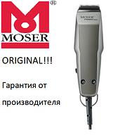 Машинка д/стрижки MOSER 1400 Primat Mini (1411-0052)