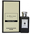 Тестер Jo Malone TUBEROSE & ANGELICA COLOGNE INTENSE 100ml, фото 2