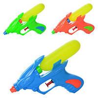 Водяной пистолет, M 2558