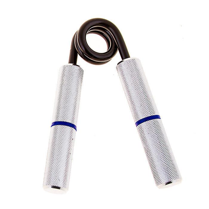 Эспандер кистевой ножницы 100 LB J7205 (227)