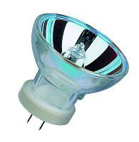 Лампа Osram 64617 S 75W 12V G5.3 (плоские контакты)