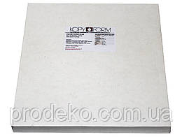 Сахарная бумага KopyForm Decor Paper Plus  A4 25 sheets