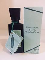 Женская парфюмированная вода Elizabeth ArdenGreen Tea Элизабет Арден зеленый чай 60 мл