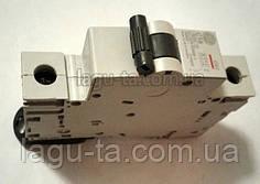 Автоматический выключатель однополюсный 16А производитель - General Electric