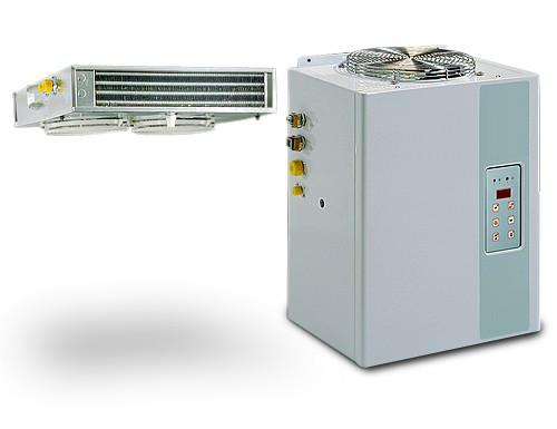 Холодильный агрегат KWC600 GGM