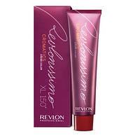 Стойкая краска для волос REVLON Revlonissimo Cromatics 60 мл