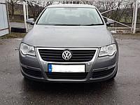 Разборка Volkswagen Passat B6 в Хмельницком.