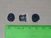 Колпачок штуцера шланга прокачки тормозов ВАЗ (пр-во БРТ)