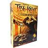 Настольная игра Tash-Kalar: Arena of Legends (с рус. правилами)