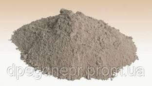 Сухая теплоизоляционная базальтовая смесь СТЭБ-1000