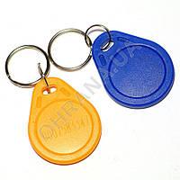 RFID брелок em-marine