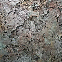 Травертин для стен #56, фото 1