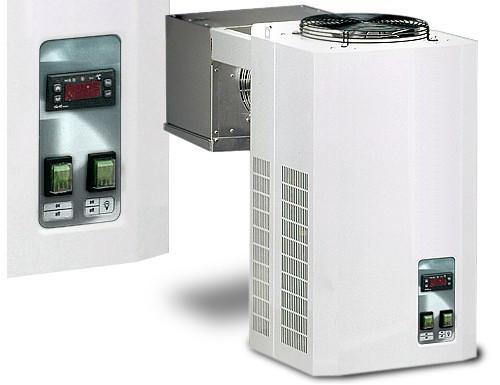 Холодильный агрегат TWC200 GGM