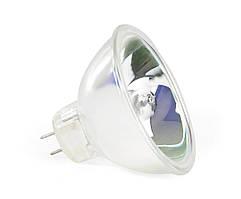 Лампа Osram 64624 100W 12V G5.3