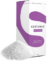 Напій для суглобів Sustamax Professional