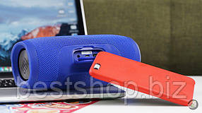 Портативная Колонка Bluetooth JBL Charge 3+ , фото 2