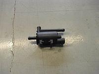 Клапан абсорбера топливного