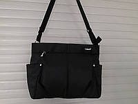 Классная сумка легкая. практичная и очень удобная высокого качества