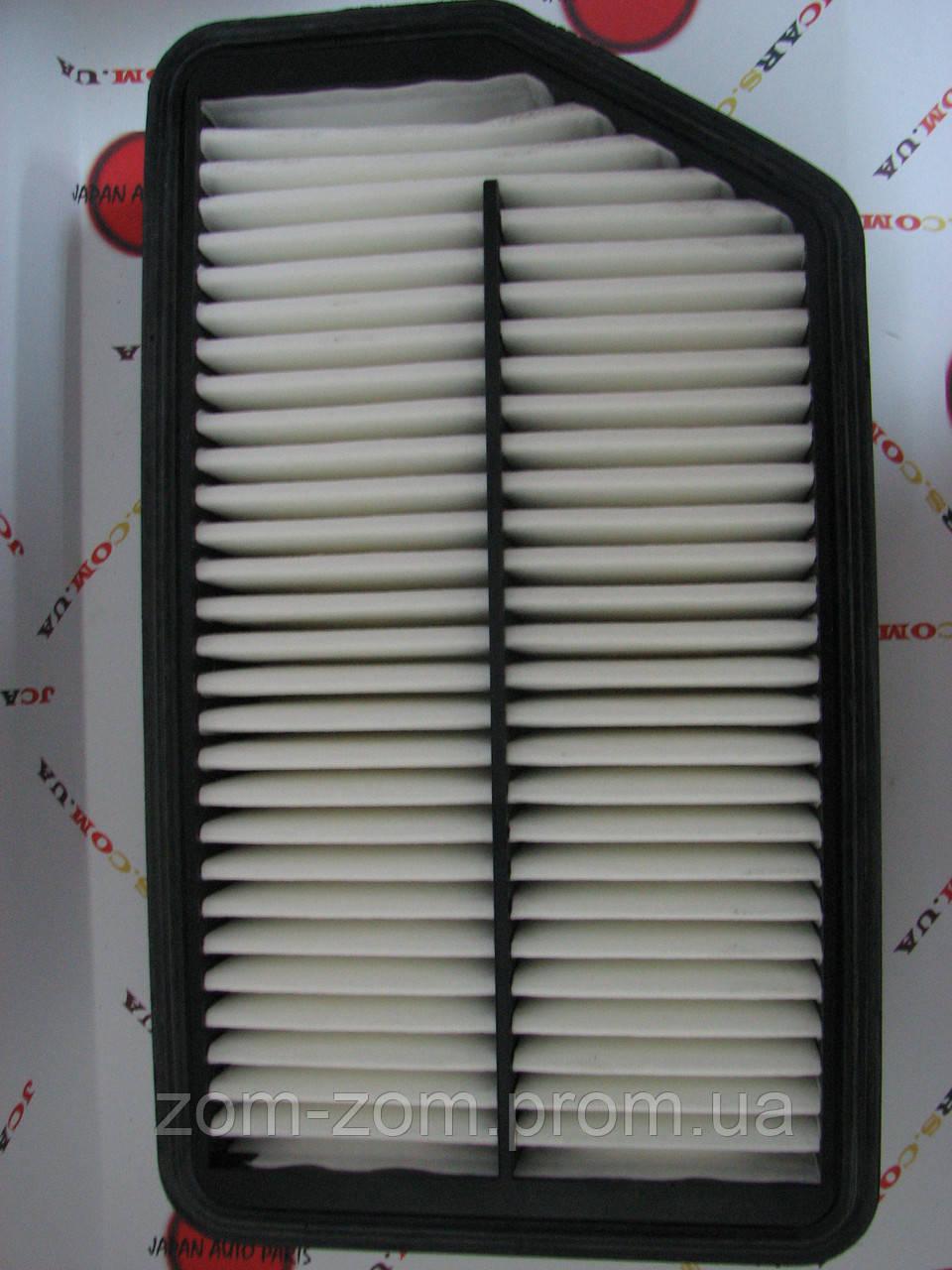 Фильтр воздушный 28113-3W500