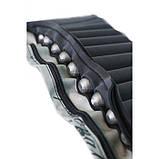 Утяжелители для ног V`Noks Ankle Weights 2,5 кг (2 шт (пара) + 20 стержней), фото 4